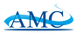 AMC VIETNAM COMPANY LIMITED