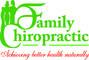 Family Chiropractic Clinic - Phòng khám Gia Đình Thần Kinh Cột Sống
