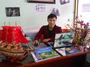 Lai Chau Travel Co.Ltd