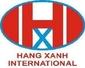 Hang Xanh International Co. , Ltd
