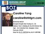 Bozhong Group (BOZ)