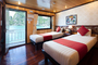 Best deals on Halong Legacy legend cruise 3 days tours