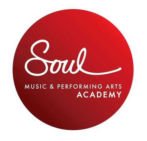 Soul Music & Performing Arts Academy (SMPAA)