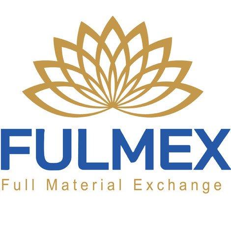 Fulmex.,Jsc