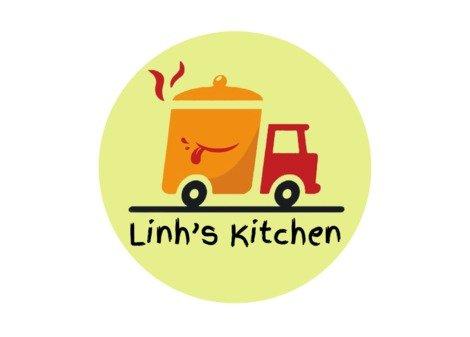 Linh's Kitchen - Ăn Ngon Quận 7