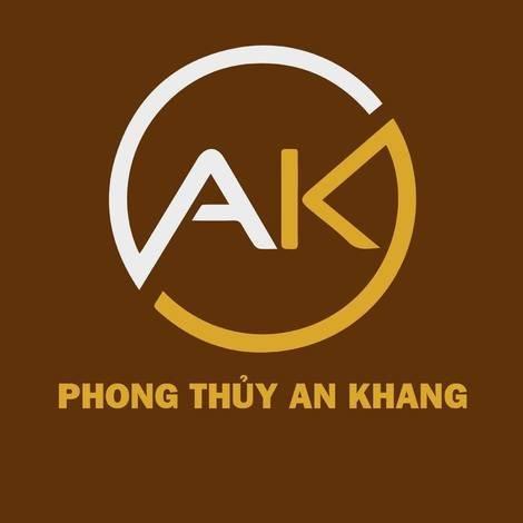 Phong Thuỷ An Khang