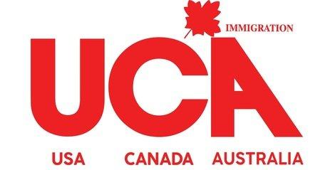 Công ty UCA Công ty tư vấn Việc làm & Đầu Tư Định Cư Canada