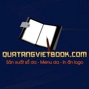 Quà Tặng Vietbook