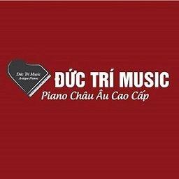 Đức Trí Music