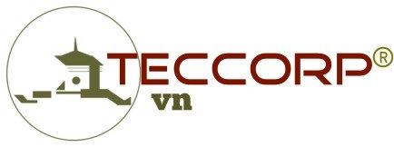 Bất động sản TECCORP