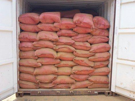 Thien Dat Agricultural Processing Co., Ltd
