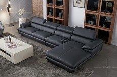 Bộ sofa góc đang được nhiều khách hàng yêu thích