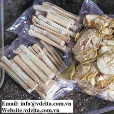 Herbal Drink Dried Sugarcane best price VIETNAM