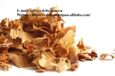High Quality Shaving Wood For Chicken Bedding