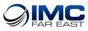 IMC Far East LLC