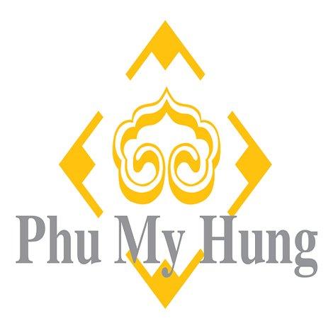Sàn Giao Dịch BĐS Phú Mỹ Hưng