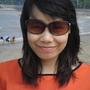 vietnamtypicaltours