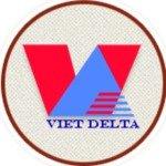 delta viet