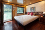 Best deals on Halong Legacy Legend Cruise 2 days tours