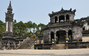 Hue City Private Tour Full Day