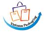 VIETNAM PACKAGING PRODUCTION & IMPORT EXPORT JSC
