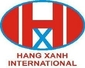 Hang Xanh International Co. , Ltd