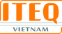 ITEQ Vietnam Co., Ltd