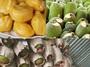 Jackfruit high quality