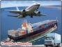 Truonghai Shipping Co,. Ltd